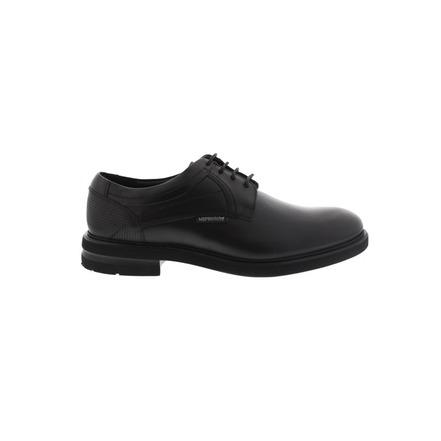 f37587e5e44e Mephisto schoenen, tassen en accessoires online bei Carmi