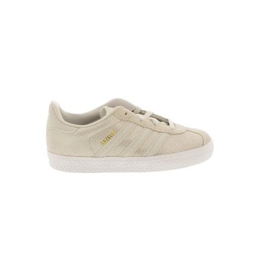 489a392a0b1 Sneakers   Adidas   Nude   GAZELLE I F34584   Gratis levering ...