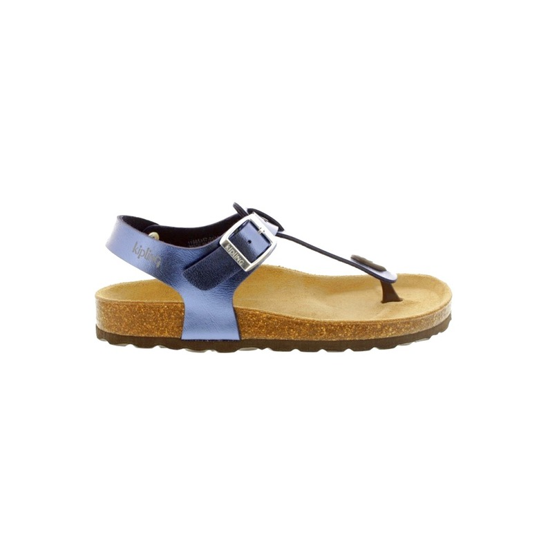 8225b640582d9 Sandals | Kipling | Blue | 11965357 MARIA 1MY | Free delivery ...
