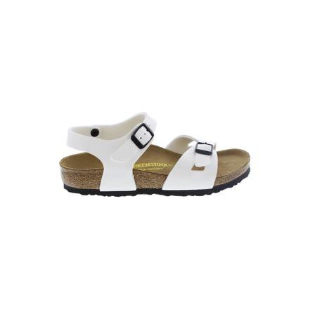 Birkenstock sandalen voor meisjes online kopen bij Carmi